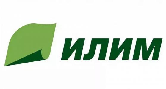 """АО """"Группа Илим"""""""